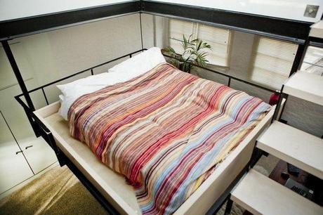 hanging-bed-2