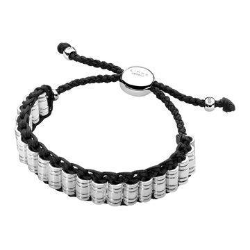 Do Men's Bracelets Look Professional?