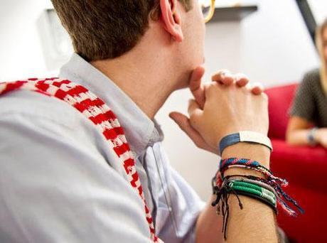 men-trends-bracelets-for-men
