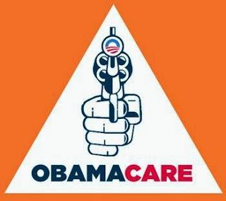 Obamacare To Collapse American Society- Chaos  (Video)