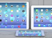 Apple Quanta Work 12-inch iPad