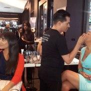 The Style & Beauty Doctor + Cover   FX Event