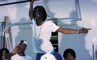 Chief_Keef_Citgo_Trailer