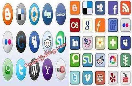 social-share-plugin