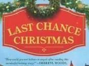 Last Chance Christmas (Last Hope Ramsay