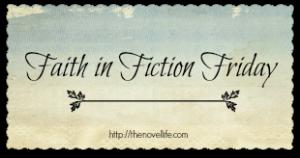 FaithinFiction