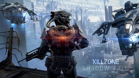 "S&S; News: Killzone: Shadow Fall: multiplayer runs at 60 fps ""a lot of the time"", single-player 30 fps"