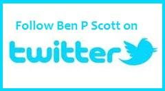 RW/FF With Ben P Scott #31