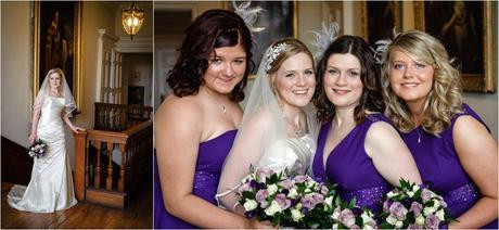 Holdenby House Wedding 007 Holdenby House Wedding | Shane & Karen | Northampton Photographers