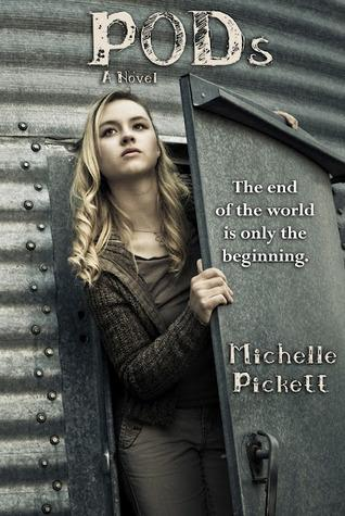 Spencer Hill Press Author Michelle Pickett Visits Writing Belle!