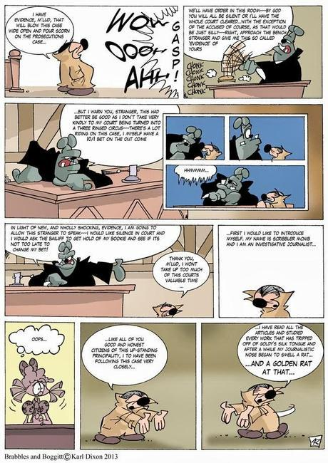 Brabbles & Boggitt Page 42