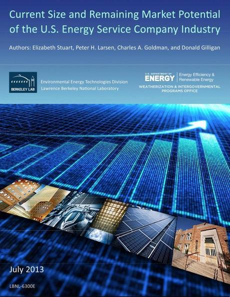 thesis on energy efficient buildings An analysis of energy efficient building principles 2005 2 1 introduction 11 until 1970 energy was abundant and inexpensive during this period building.