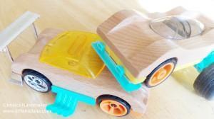 MOTORWORKS by Manhattan Toys