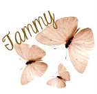 photo butterflysignature_zps3e079112.png