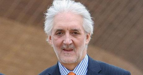 <b>Brian Cookson</b> new UCI President - brian-cookson-new-uci-president-L-Onl6_K