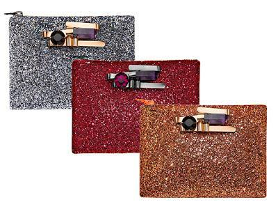 First Look: Mawi Glitter Bug Autumn/Winter 2013 Collection