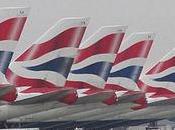 British Airways Visa Infinity Card with 45,000 Avios