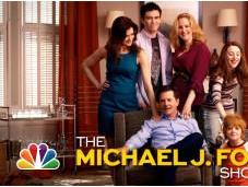 Review: Michael Show