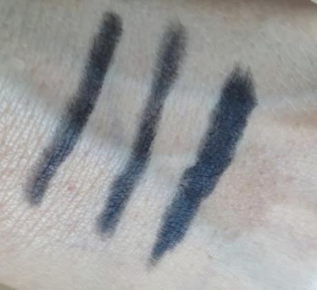 I Love Smokey Jumbo Eye Pencil by essence #15