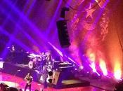Killers: Battle Born Tour