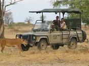 Kenya Looks Forward Tourism Assures Visitors Safe Place