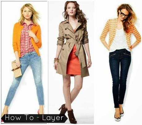 simple style tips