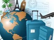 Living Overseas Expat: Adopt Local Customs?