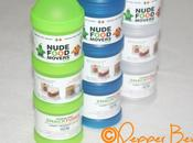 Nude Food Movers Snack Tubes Review!