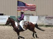 Sport Horse with Glucosamine Chondroitin