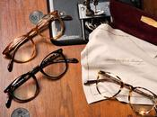 Oliver Peoples Series Glasses