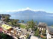 Teaching Switzerland