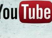 YouTube's First Music Awards Show