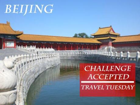 Travel-tuesday-beijing