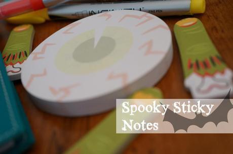 spooky sticky notes.jpg