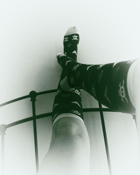 glow in the dark knee highs.jpg