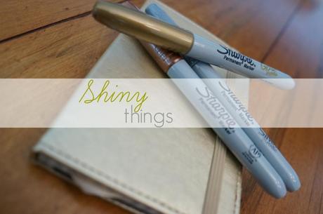 shiny things.jpg
