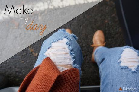 KIKADOO make my day jeans and boots.jpg.jpg