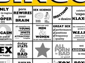 Media Bingo!