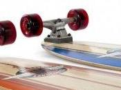 Mindles Hunter Longboard Review