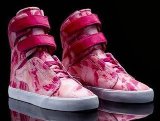 ed47dc9f02e Shoe of the Day