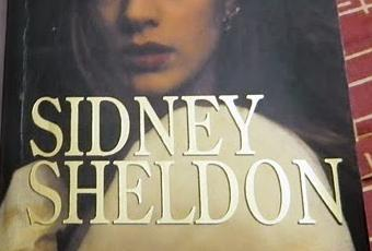 A Stranger In The Mirror By Sidney Sheldon A Review border=