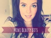 Mini Beauty Rave