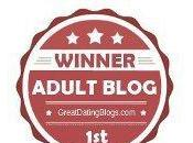 Place Best Adult Dating Blog!!!