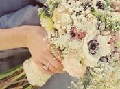 Wedding Update Finding Florist