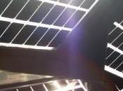 Renewables, Says Economist