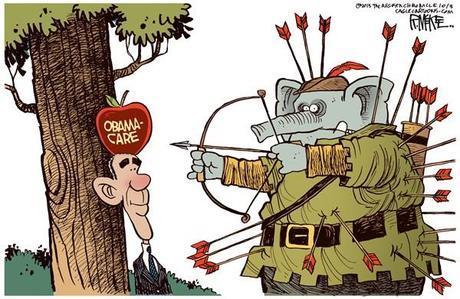 138354 600 GOP Self Inflicted Wounds cartoons