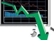 Stock Market Crash October??