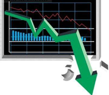 October Stock Market Surprise [courtesy Google Images]