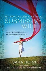 Book Review: Life of A Submissive Wife