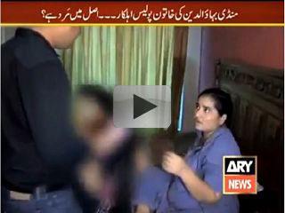 punjab sex video Punjabi Sex Porn Hub HD Videos.